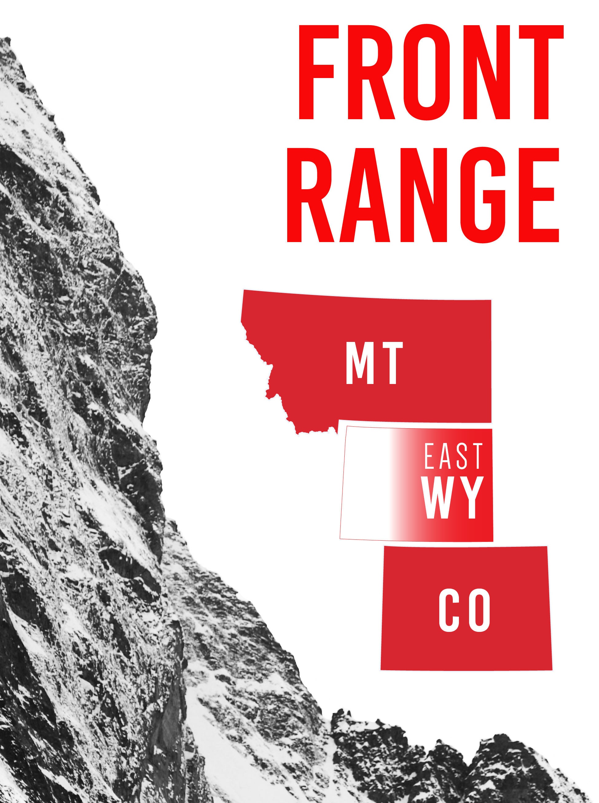 Front Range Region Branch